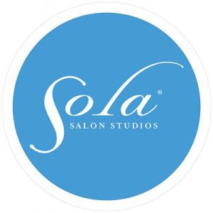 Sola Salon Logo
